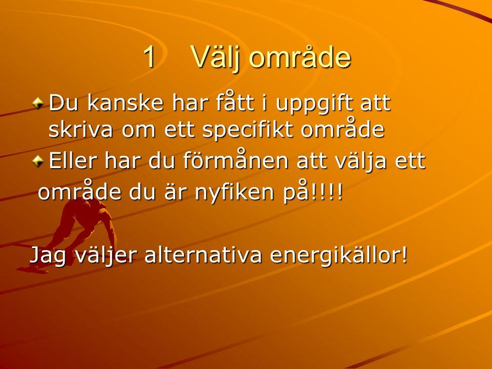 Nu var det, det där med källkritik igen.Vilka är svenska biogasföreningen.