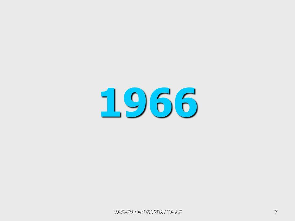 7 1966