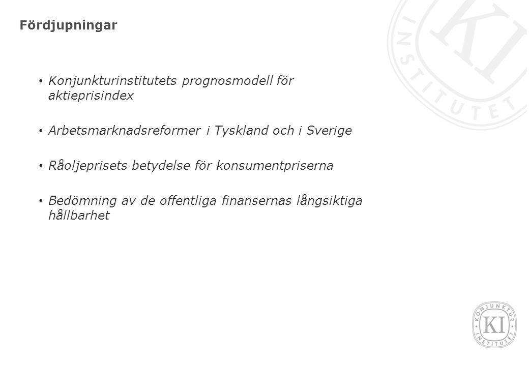 3. Penningpolitik