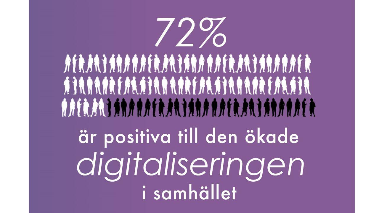 2. Det offentliga Sverige behöver agera gemensamt