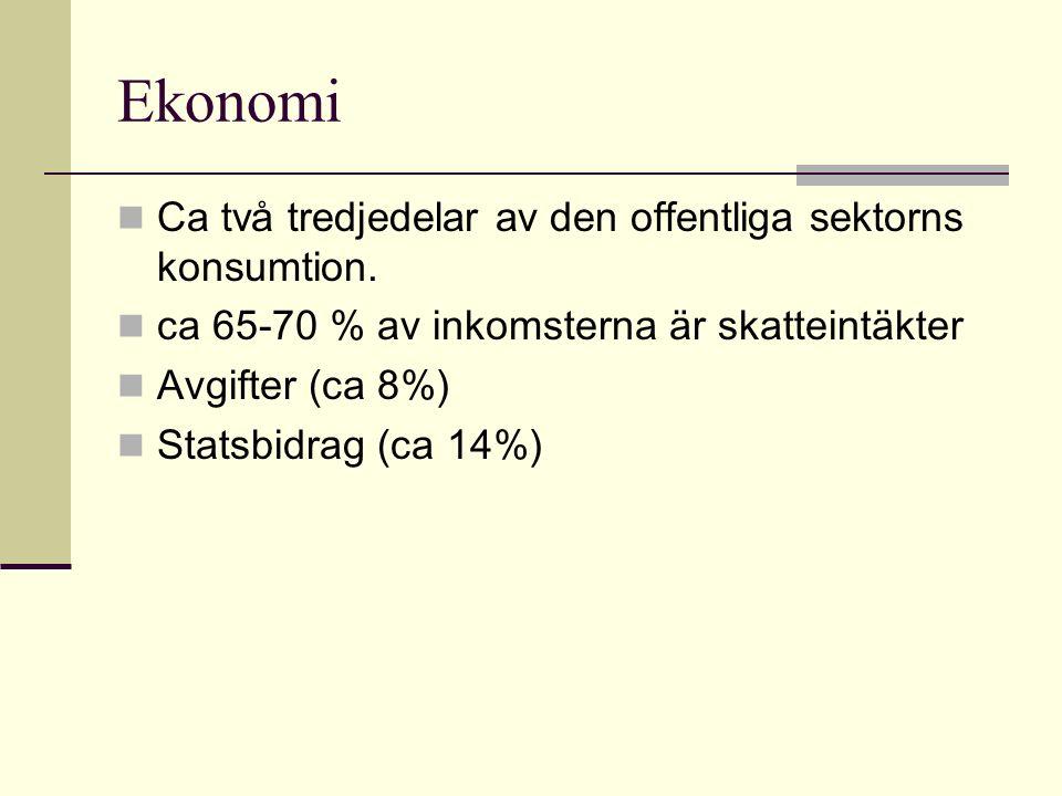 Kommunalskatten