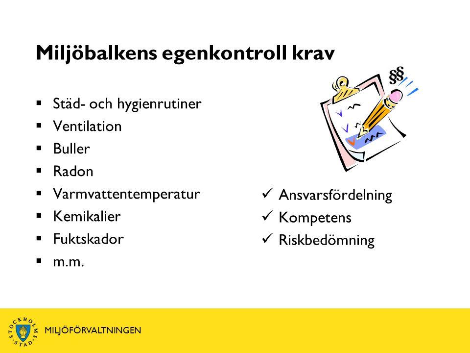 Annika Henell Områdesansvarig skola/förskola Telefon.