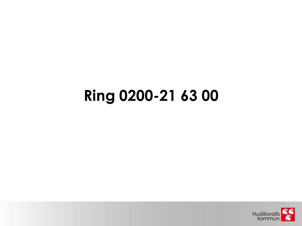 Ring 0200-21 63 00