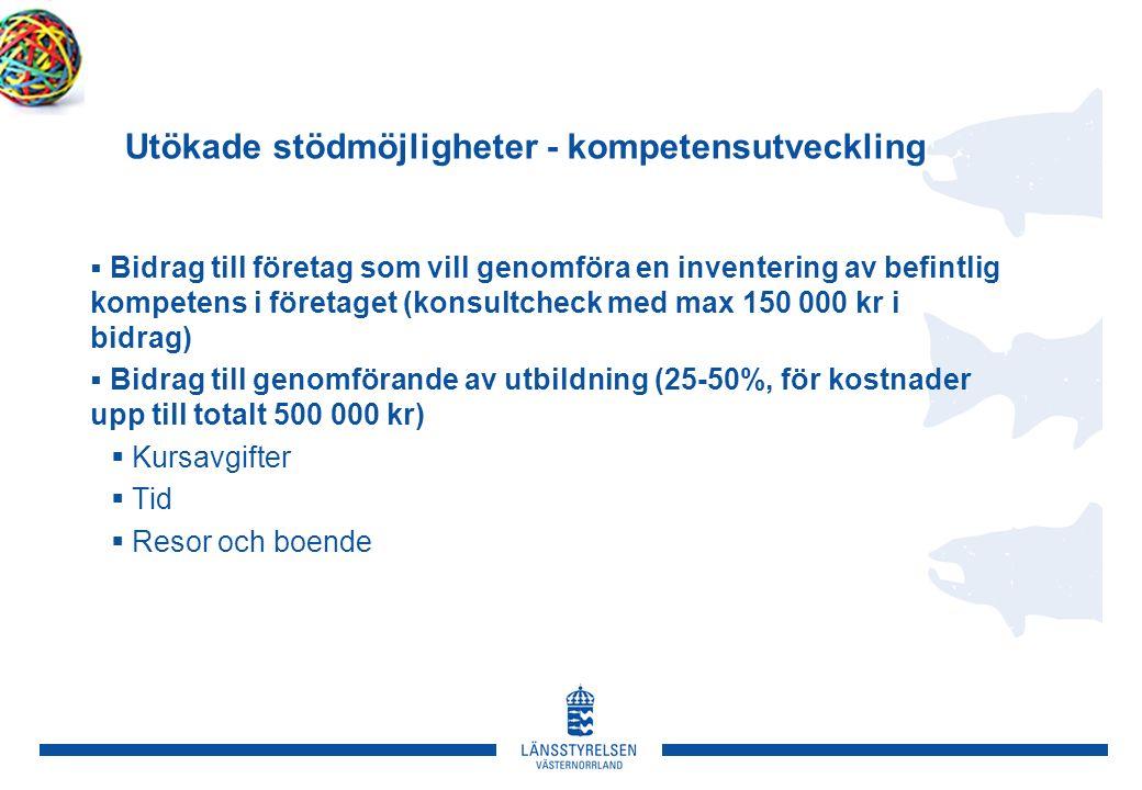 Tveka inte att ta en kontakt med oss om du vill veta mer Margit Bäckman 0611-349054 margit.backman@lansstyrelsen.seargit.backman@lansstyrelsen.se www.lansstyrelsen.se/vasternorrland