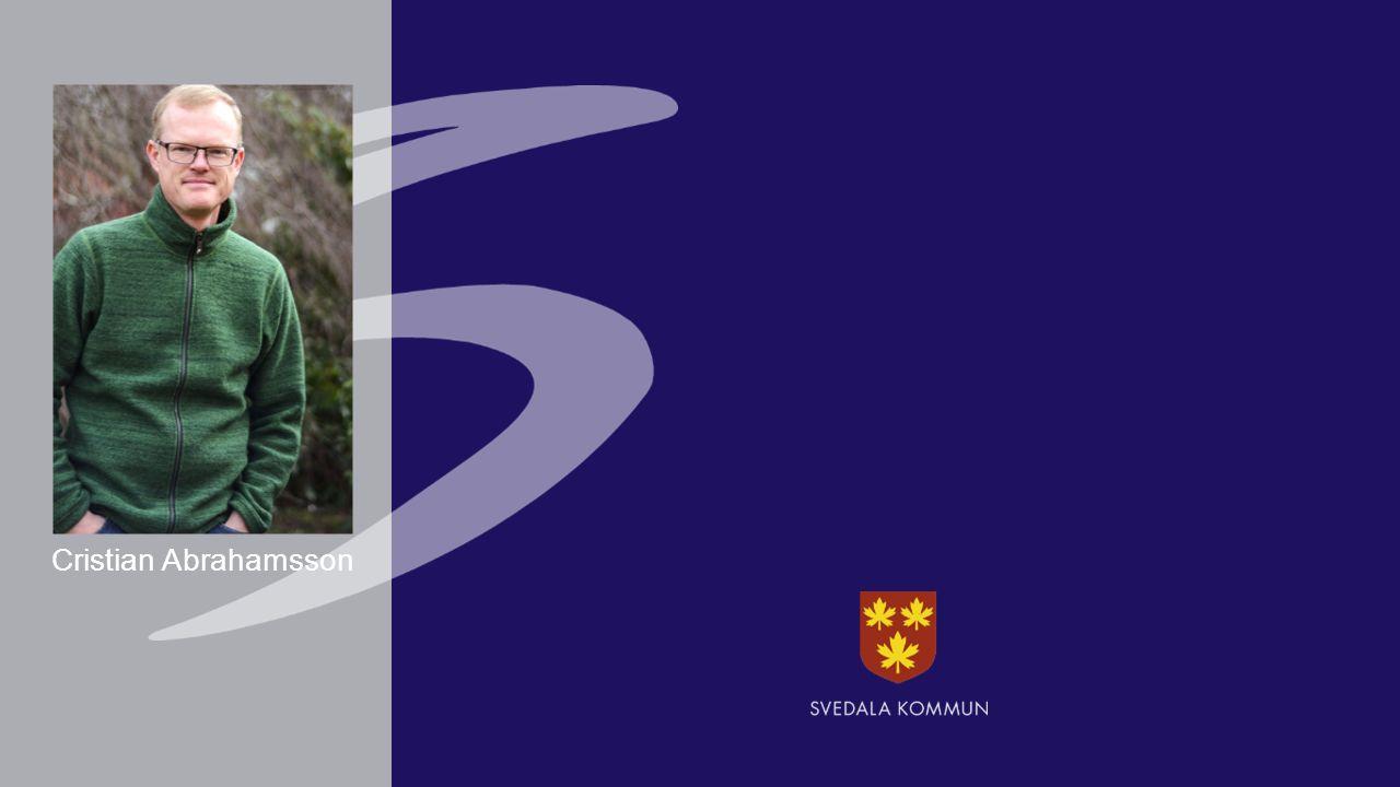 Lärares berättelser om engagerande NO-undervisning En Delphistudie om lärares syn på faktorer som skapar engagemang i klassrummet Cristian Abrahamsson Institutionen för utbildningsvetenskap, Lunds Universitet Handledare: Ann-Marie Pendrill, Claes Malmberg