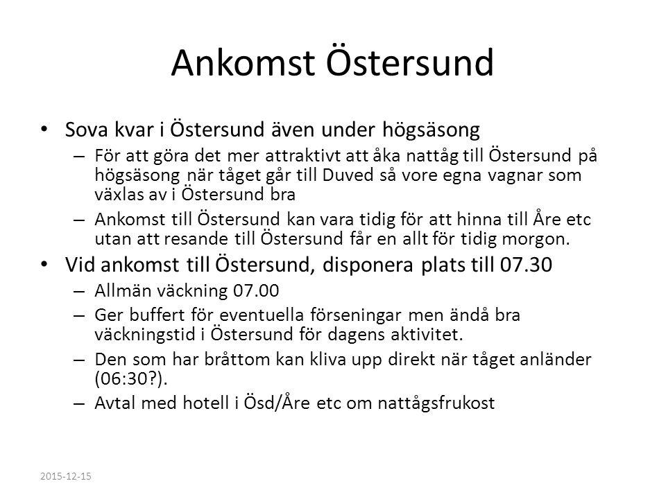 Frågor nu? Eller senare? http://trygan.se 2015-12-15