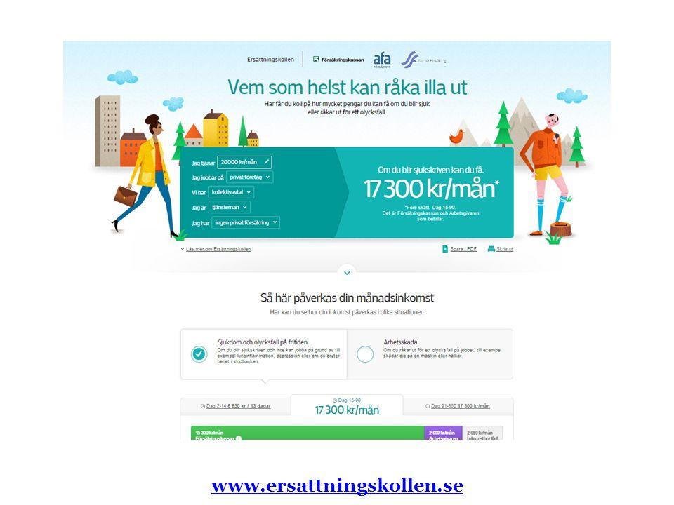 www.ersattningskollen.se
