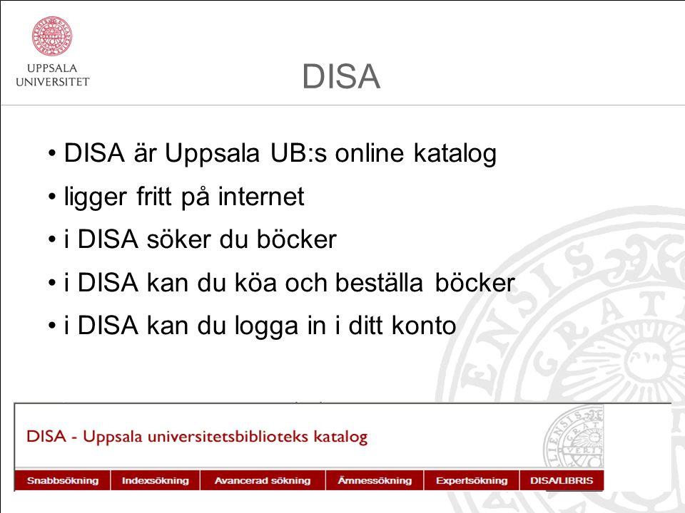 LIBRIS = den nationella online katalogen universitets-, högskole- och specialbibliotek i Sverige registrerar sitt material i LIBRIS böcker, tidskrifter, artiklar, kartor, affischer, noter, elektroniskt publicerat material m.m.….