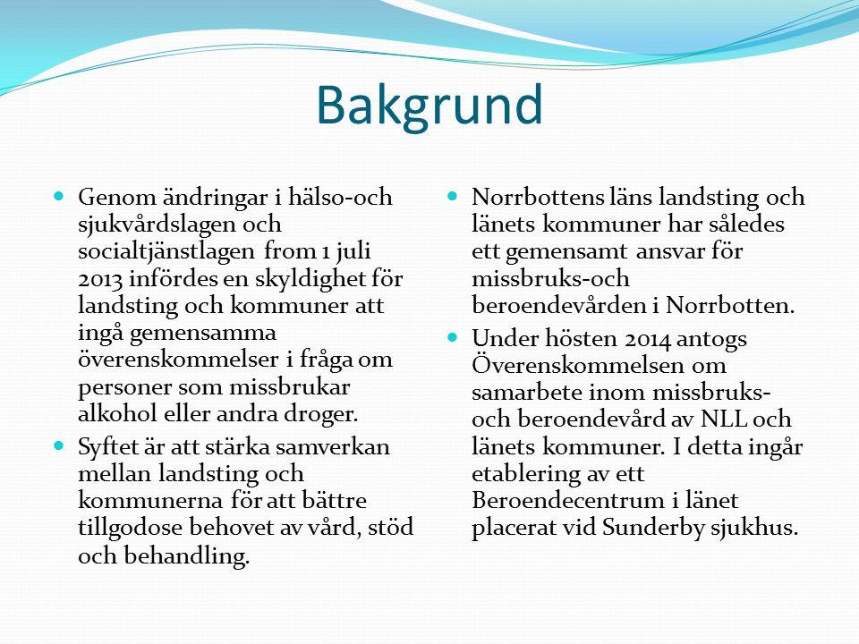 Placering vid Sunderby sjukhus innebär: Högspecialiserad patientsäker vård.