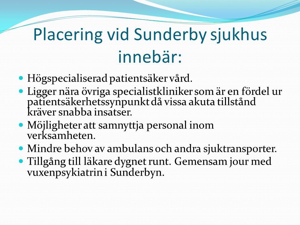 Övergripande ansvarsfördelning mellan huvudmännen Kommunen Landstinget Upptäckt och tidig intervention.