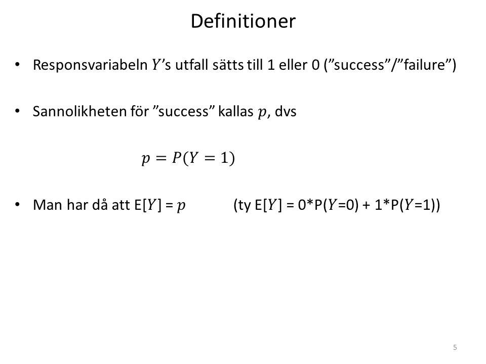 Definitioner 5