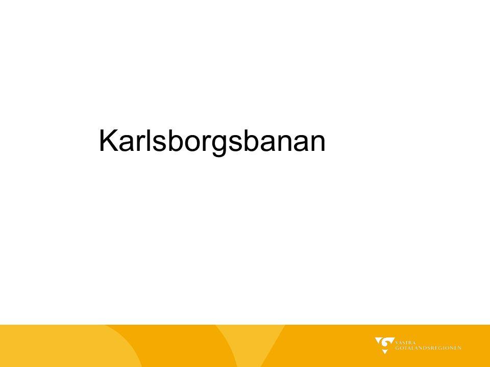 Karlsborgsbanan