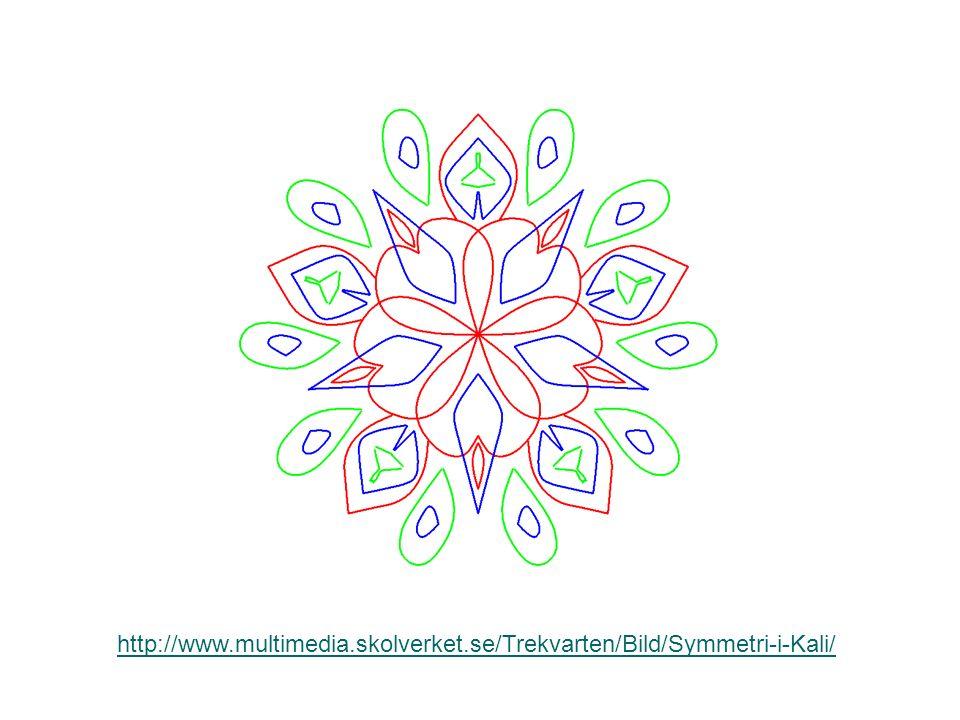 http://www.multimedia.skolverket.se/Trekvarten/Bild/Symmetri-i-Kali/