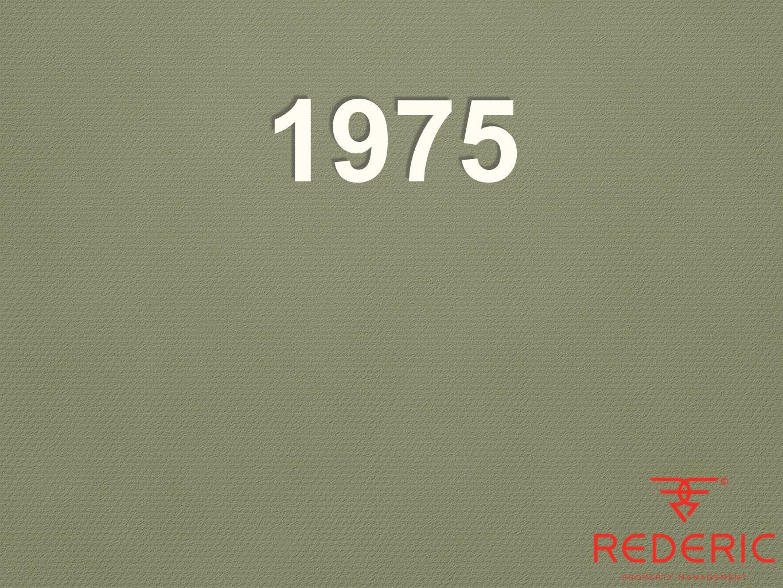1975 OPEC höjde oljepriset med 10% Anders Gärderud sätter världsrekord på 3000m Karl Bertil Jonssons Julafton sänds för första gången Stenmark vinner både slalom och storslalomcupen Ängelholms Stadshus invigs