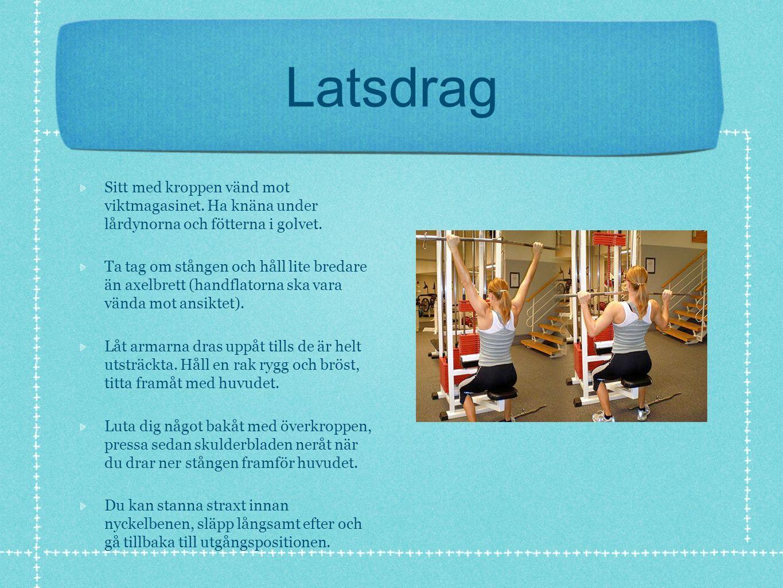 Sidoplankan Ligg på sidan med den nedre armen böjd, luta dig på armbågen (underarmen).