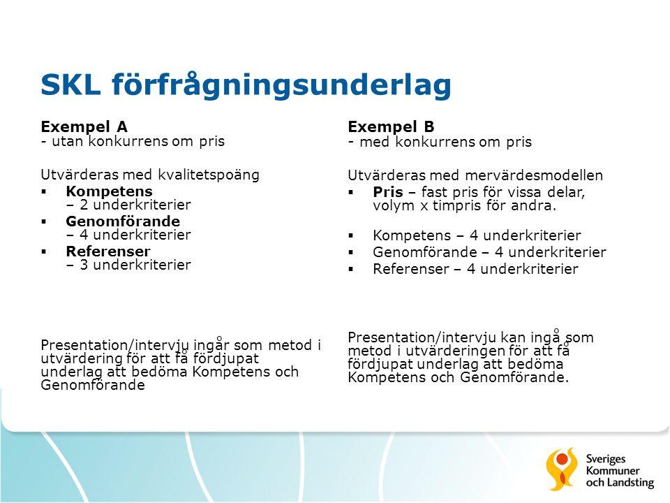 Utvärdera seminariet 1.Öppna en webbläsare och surfa till www.kommek.se/program 2.