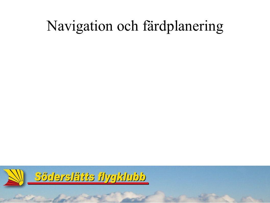 Agenda ● Färdplanering – ESMO - ESGV.