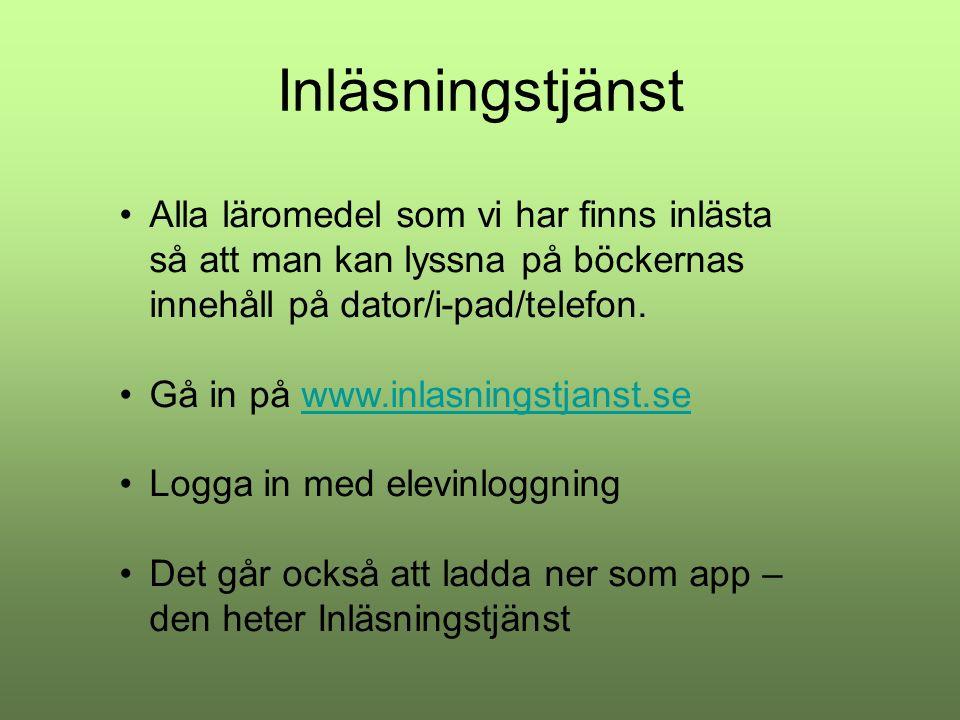 Informationskanaler Skolwebben – länk på skolans hemsida och manual www.afmu.nu www.afff.se Personalhemsidor - bloggarPersonalhemsidor