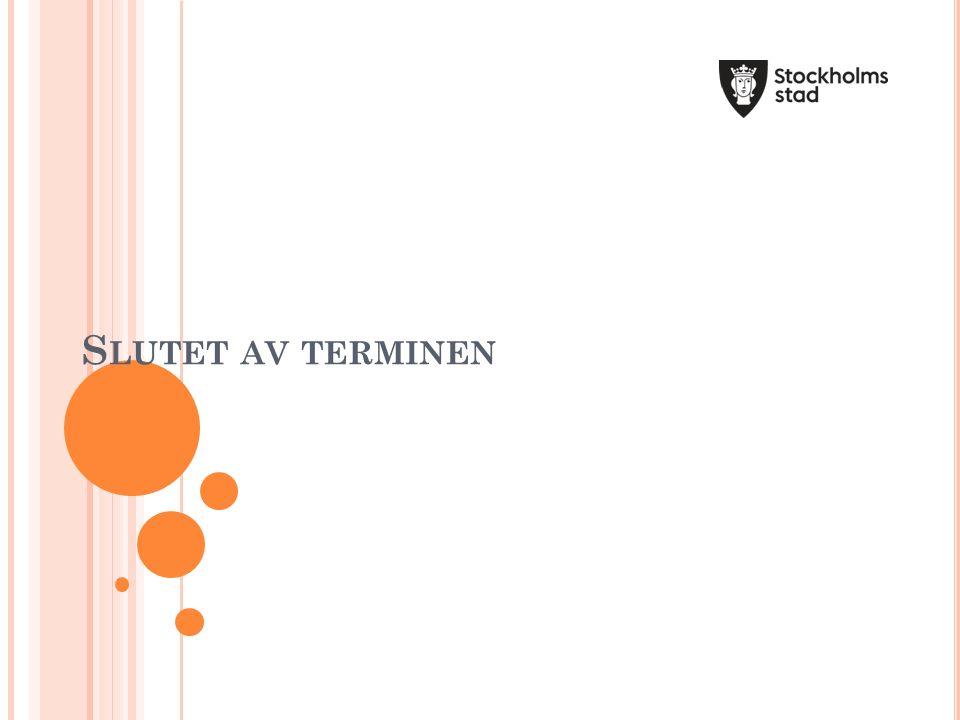 V.19 FOKUS Svenska projektet. 1. 15- frågor 2. Treradsdikt 3.