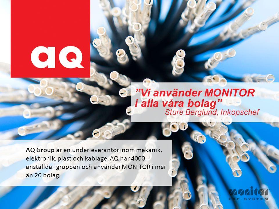 Huddig AB, Hudiksvall.Omsättning 264 MSEK, Ca100 anställda.