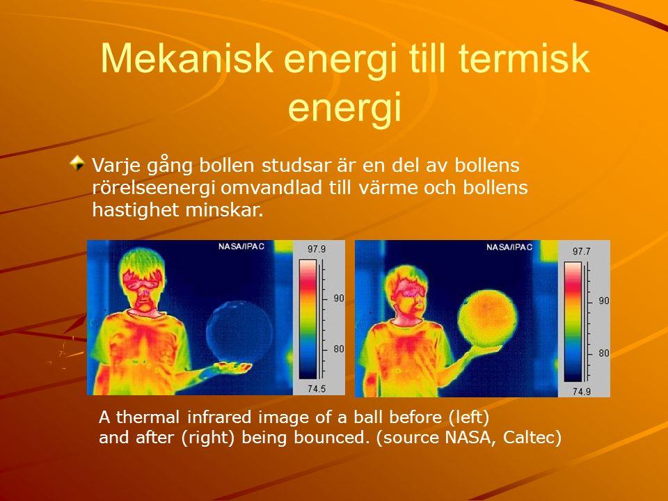 Anders Celsius, 1701-1744 Professor i astronomi, som även omfattade geografi och meteorologi, Graderade sin kvicksilvertermomete r 0 grader = kokande vatten, 100 grader = smältande is