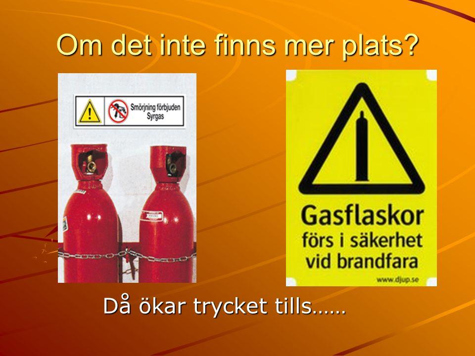 https://www.youtube.com/watch?v=Zxl31IBT6t4 Rapande flaska