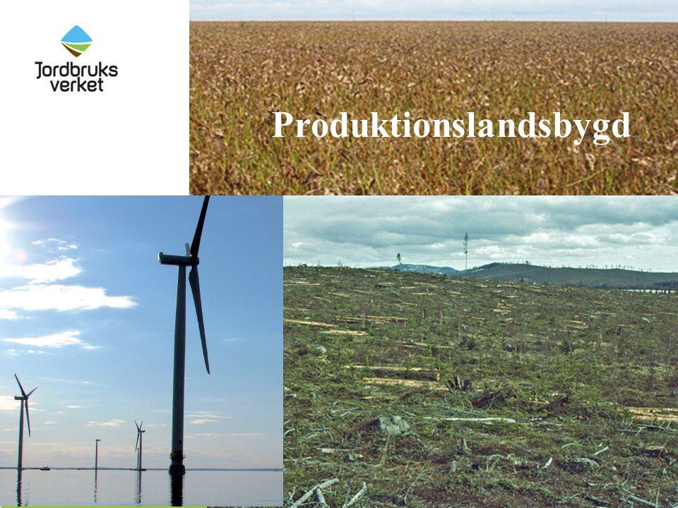 2016-09-24 Produktionslandsbygd