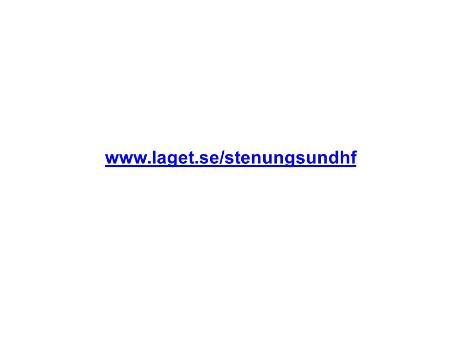 www.laget.se/stenungsundhf