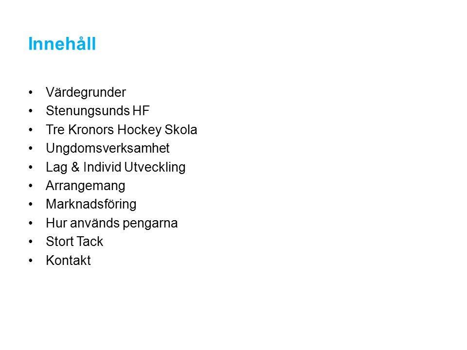 Anders Haag - huvudansvarig Marknadsgruppen Anders.haag@ahlsell.se 0727 – 36 46 00 SHF ser fram emot framtida samarbete med Er