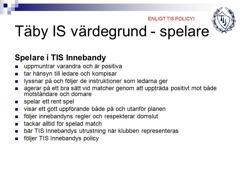 Seriespel P11 – P14 P11 (2009/10) Svår Lätt Inga tabeller P12 (2010/11) Svår Lätt Tabeller P13 (2011/12) Div.