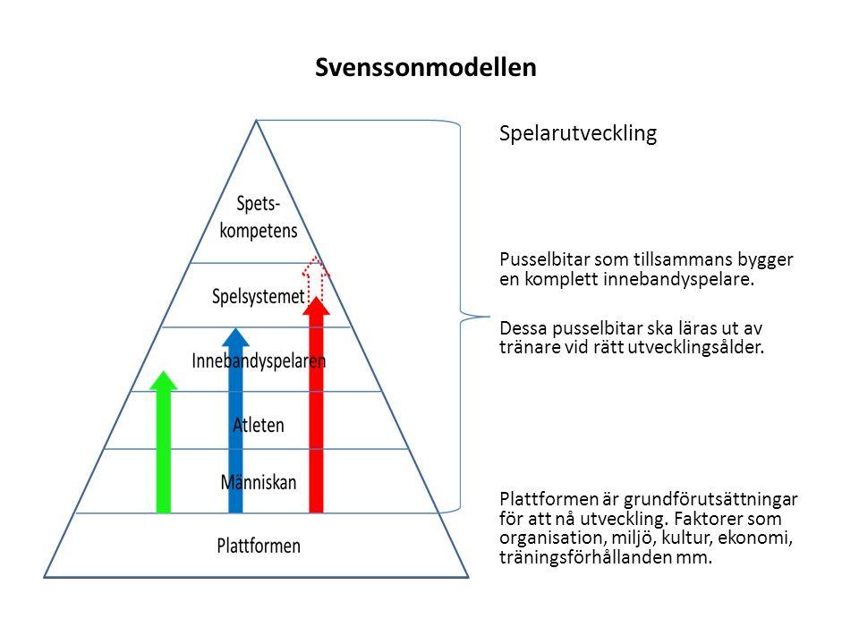 Styrelsen i Tungelsta IF har utsett ett Innebandyråd för att stärka sektionen Innebandy och dess verksamhet.