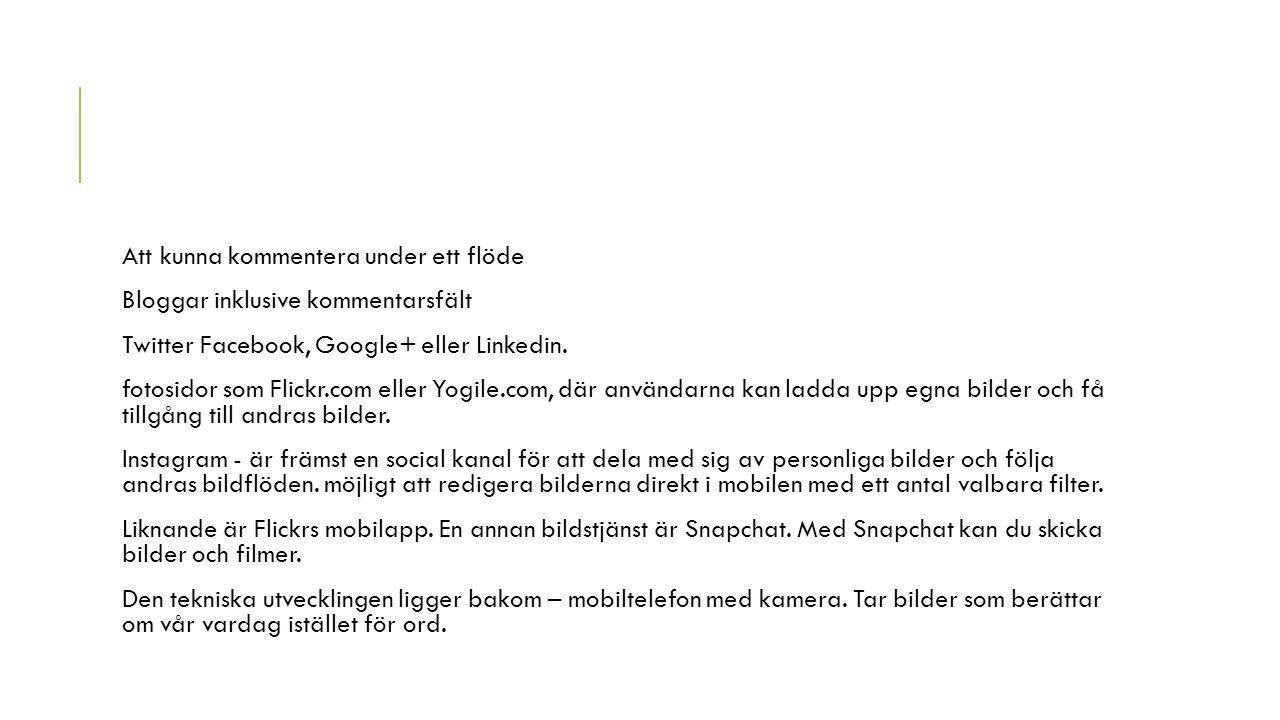 http://www.metro.se/nyheter/darfor-ska-du-inte-dela-efterlysningar-pa- facebook/EVHnfb!mRnsuJUWiNASU/http://www.metro.se/nyheter/darfor-ska-du-inte-dela-efterlysningar-pa- facebook/EVHnfb!mRnsuJUWiNASU/ Vilka risker finns det med att vara okritisk?
