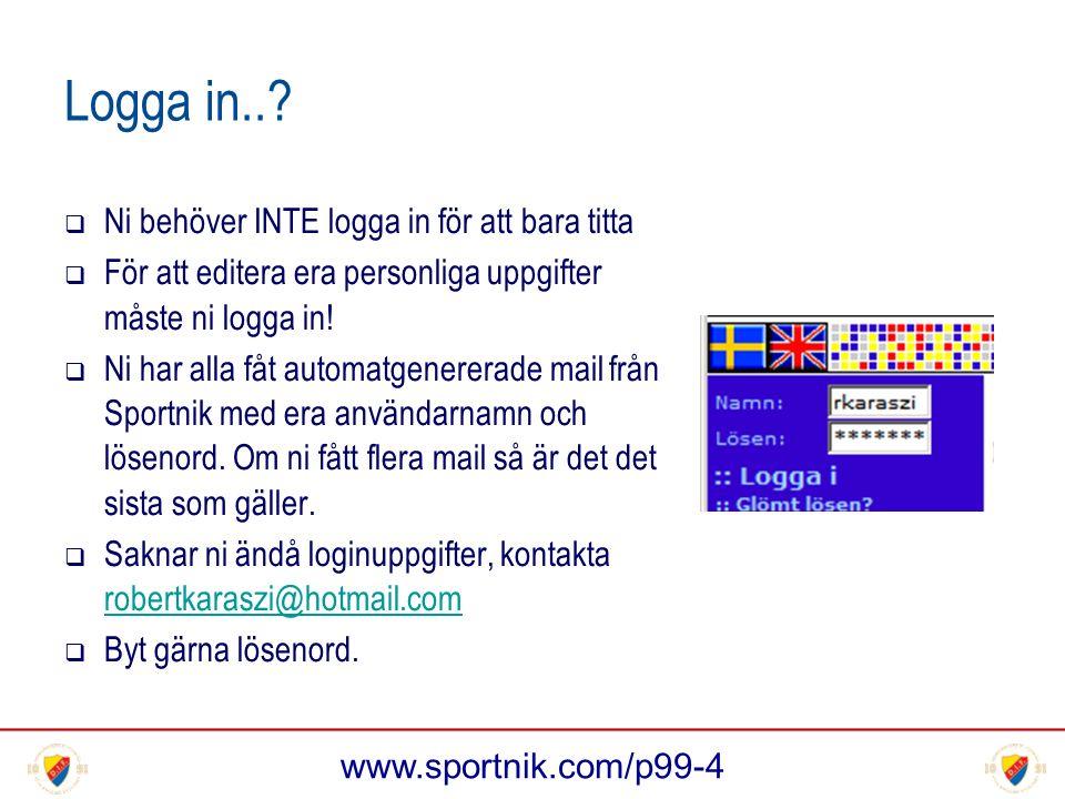 www.sportnik.com/p99-4 Logga in...