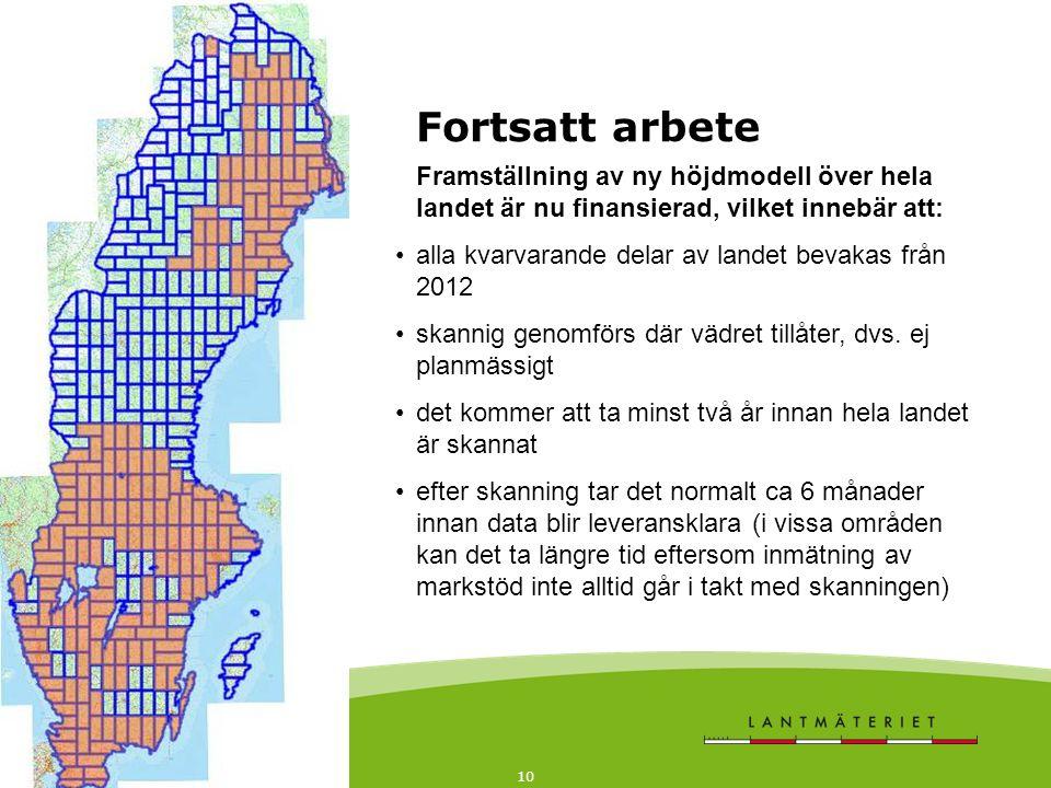 2016-09-24 11 Områden med godkänd planering v. 45-2011