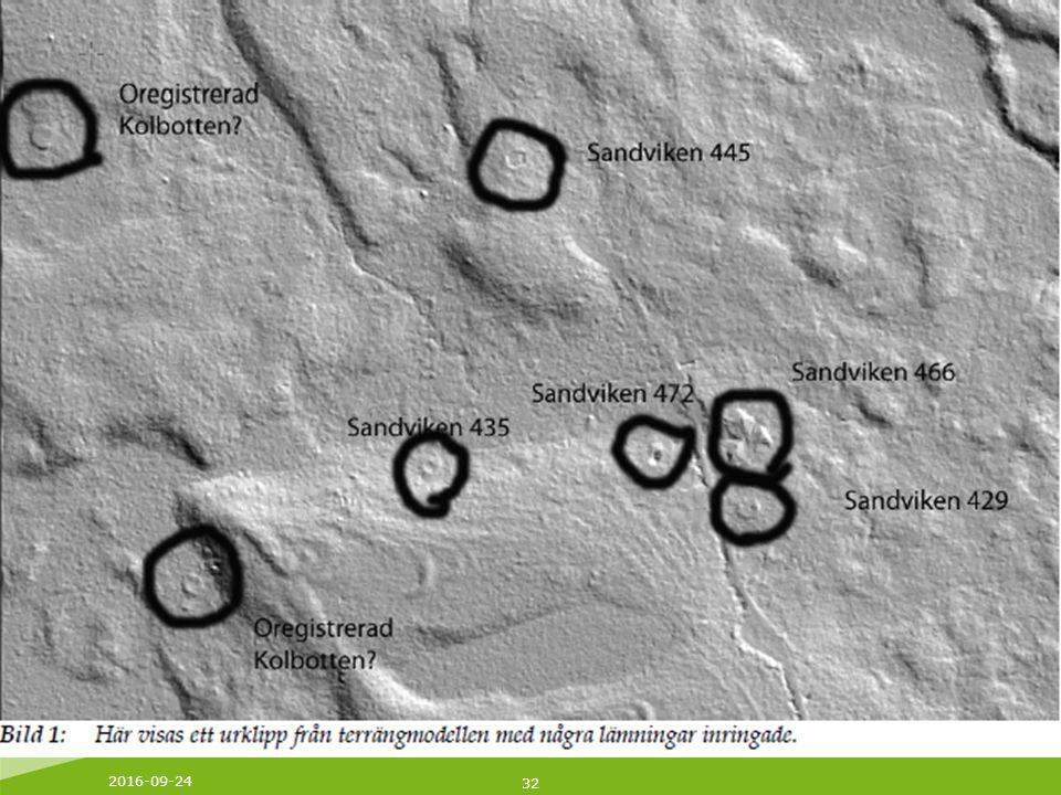 2016-09-24 33 Fångstgrop syns i laserdata men är kanske inte lika lätt att identifiera i terrängen (Lst Dalarna)