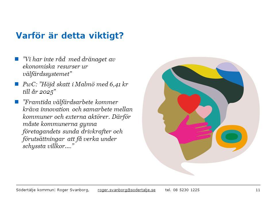 """Color2 Sv Varför är detta viktigt? """"Vi har inte råd med dränaget av ekonomiska resurser ur välfärdssystemet"""" PwC: """"Höjd skatt i Malmö med 6,41 kr till"""