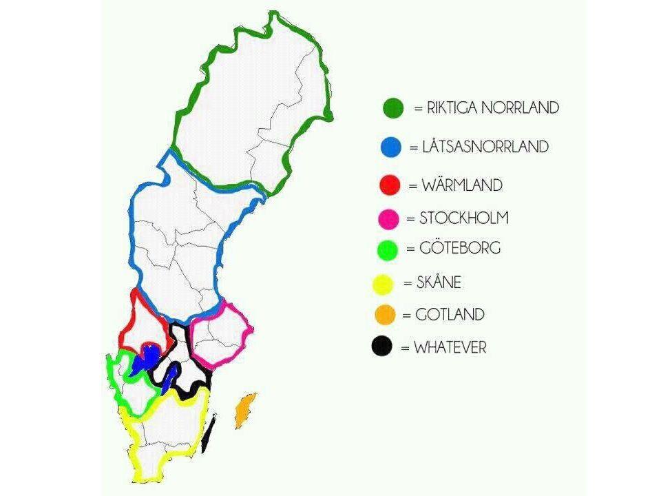 Dagens schema dag 1 12.30 Inledning 12.45 Hur arbetar Uppsalahem.