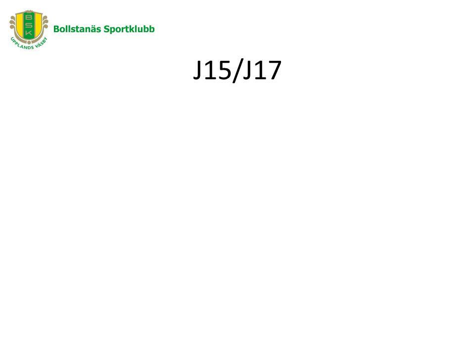 J15/J17