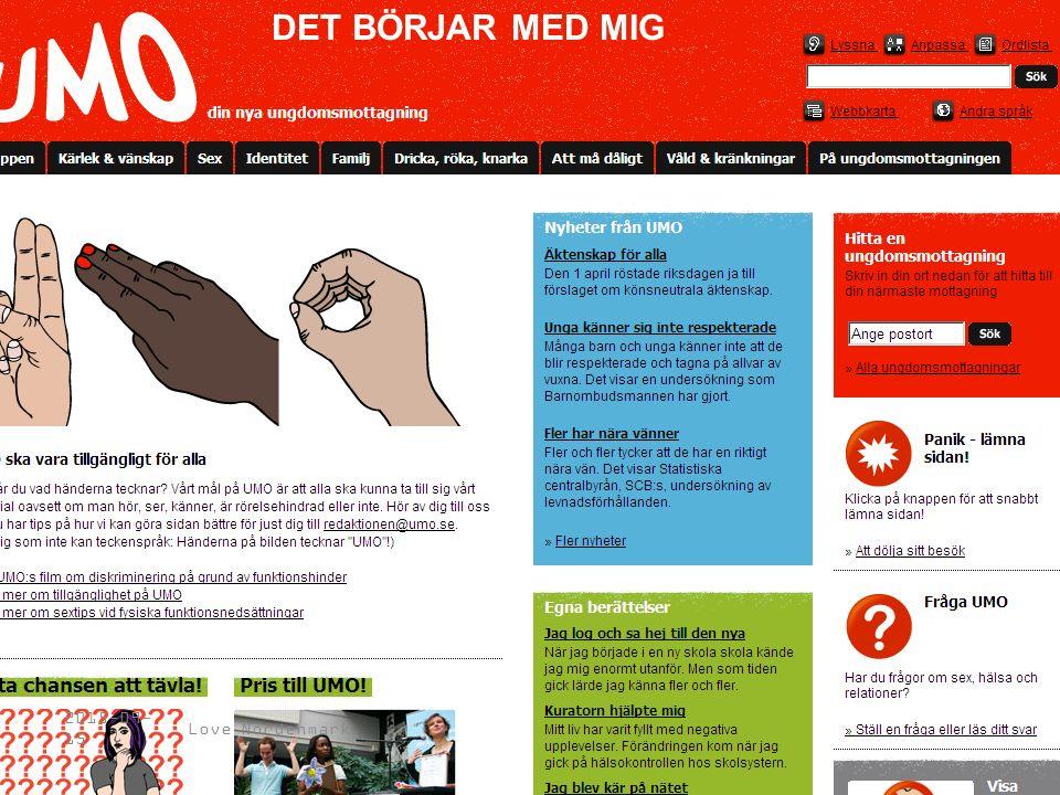 2015-09- 15 Love Nordenmark DET BÖRJAR MED MIG