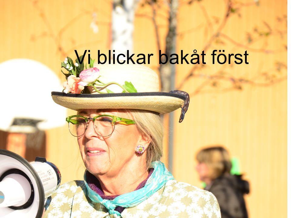 Galären513120% Norrskenet Kalix623133%17% PeterSven Klippan6330 50%0% Norrskenet Luleå725029%0% Norrskenet Boden1127218% Växthuset1155145%9% Jordens skola1226417%33% Västra Alle1637619%38% Castello1747624%35% Kista Montessori1938816%42% PeterSven Landskrona191450 74%0% Hinden skola20712135%5% Karin Boye21310814%38% Björkenässkolan21312614%29% Hamnskolan2221289%36% Nyköpings Friskola2202110%5% Maria Montessori2521498%36% Atheneskolan26713627%23% Kristianstad Montessori28319611%21% Lögareberget30518717%23%