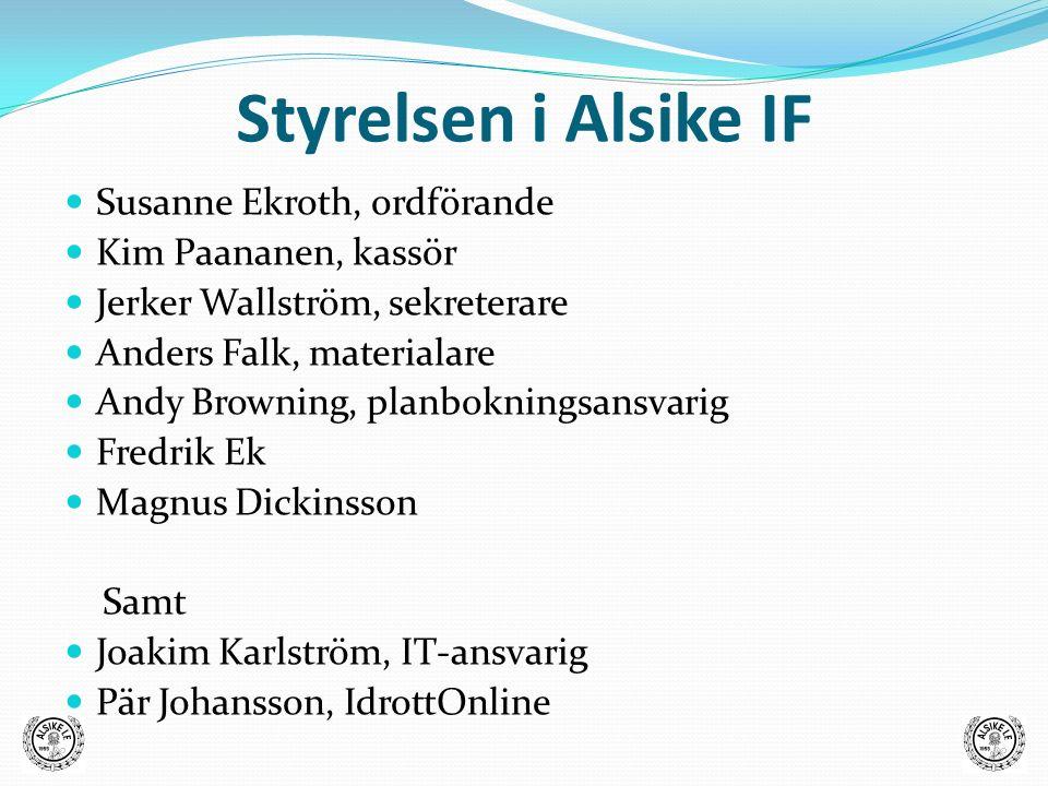 Landslagets Fotbollsskola 2013 Information Landslagets fotbollsskola har funnits i 10 år och går in på sitt 11:e år.