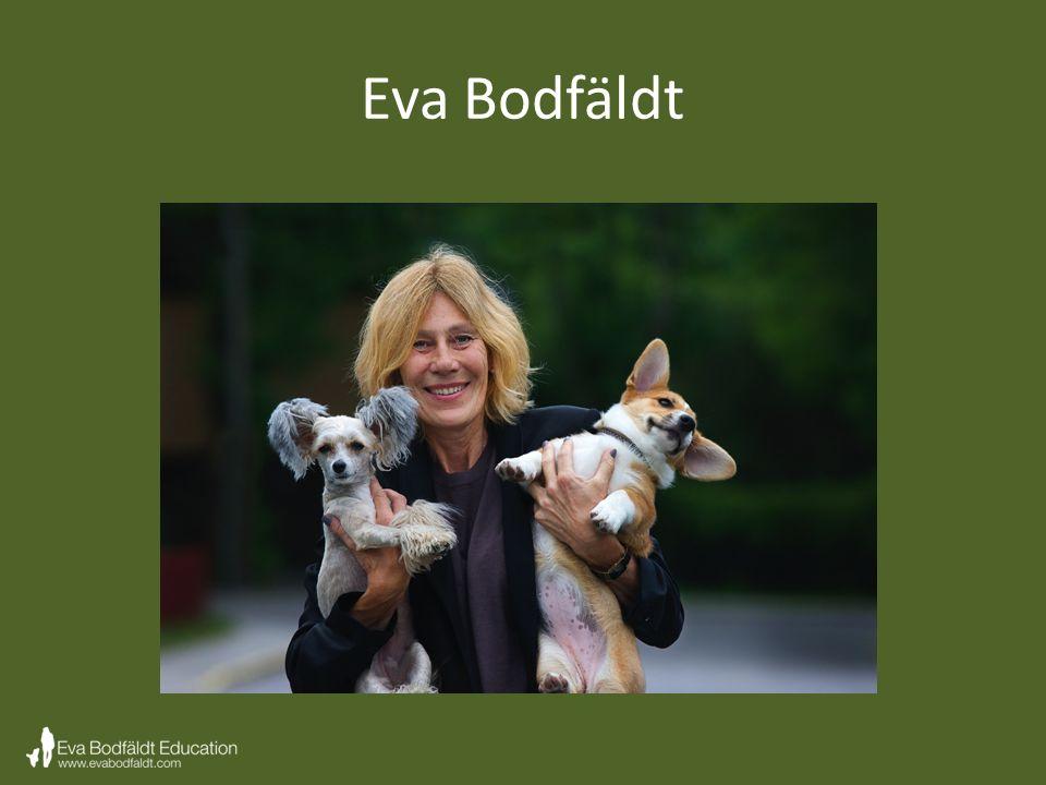 Eva Bodfäldt