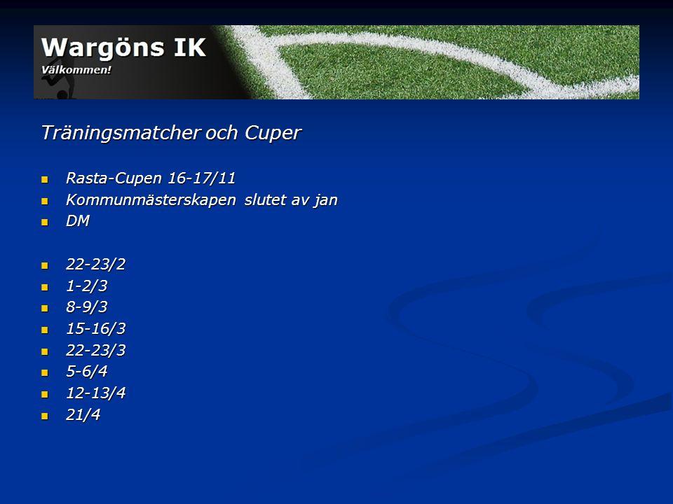 Förväntade seriemotståndare 2014 IFK Emtunga Div5 Nossebro IF Div5 Arentorp/Helås Div6 Ljung/Kvänum Div6 Trollhättans IF Div6 Trollhättans FF Div6 Trollhättans Syr Div6 Vedums AIS Div6 Åsaka SK Div6 FC Gauthiod Utv FC Red Black Utv
