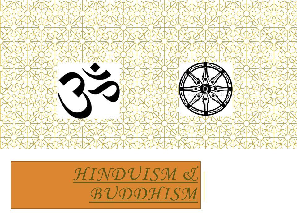 SNABBFAKTA OM HINDUISMEN Hinduismen är en religion som inte har någon grundare utan växt fram i Indien och har funnits i flera tusen år.