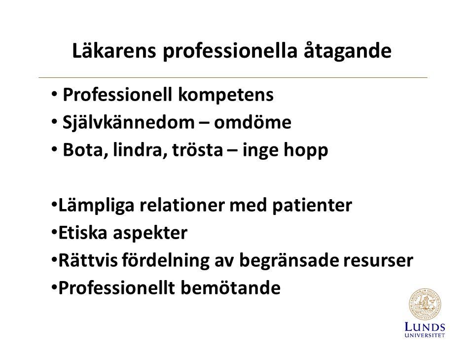 Basal omvårdnad Hur ger man basal omvårdnad.Hur uppfattar patienten det.