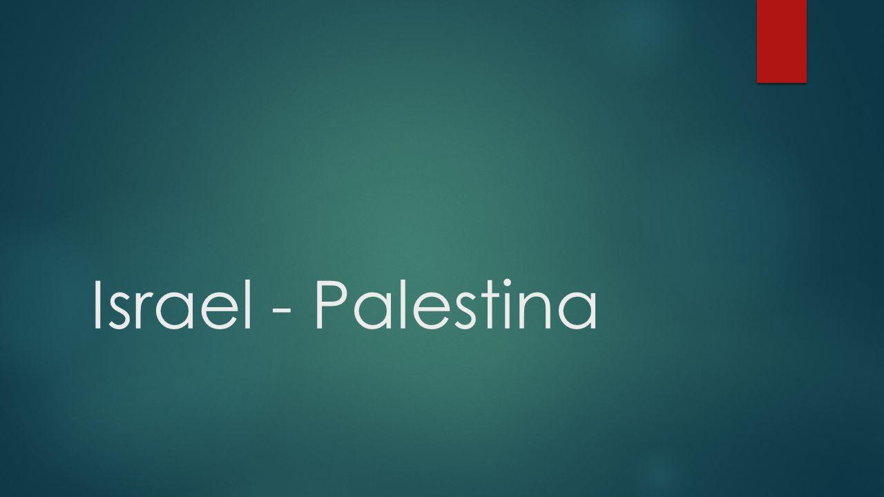 Aktörer  Israel: folket, regeringen, partier  Palestina: folket, Hamas, al Fatah  USA: på Israels sida  Ryssland: på Palestinas sida  arabvärlden : främst på Palestinas sida, men ser palestinierna som ett problem, Iran, Syrien  FN: främst fokus på palestinas flyktingar  Media