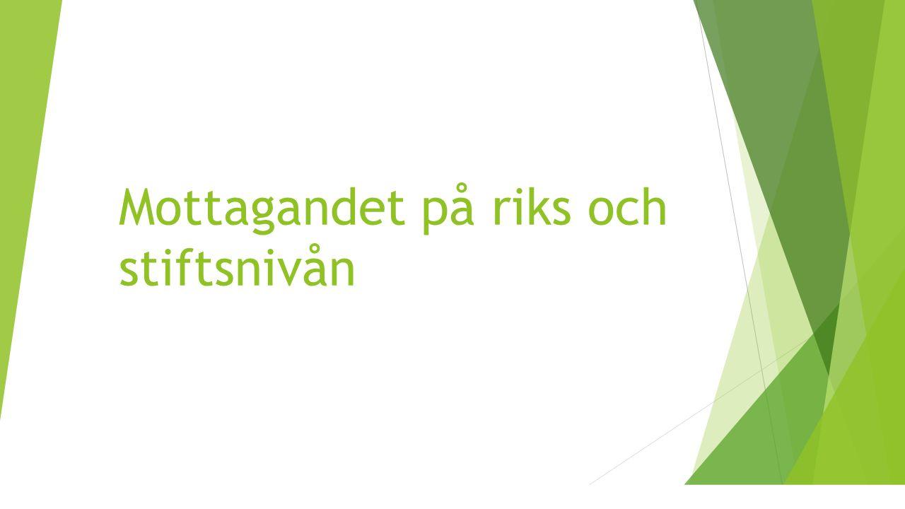 Örebro län ABOEBOOvrigtTotal Hällefors 227 16 2 245 Lindesberg 1051 48 19 1118 Ljusnarsberg 531 24 3 558 Nora 5 18 1 24 Totalsumma 1814 106 25 1945 Hela stiftet 7147 asylsökande
