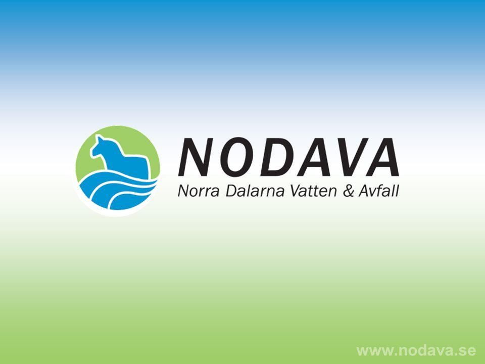 www.nodava.se