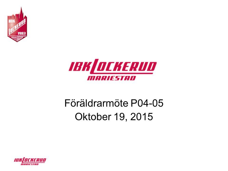 Matcher P12 Mellersta Västergötland 2015-10-03 11:00 BK Lockerud Mariestad 2 - Vara IBK Novab Arena 2015-10-09 19:30 Grästorps IBK - IBK Lockerud Mariestad 2 Åse/Vistehallen Grästorp 2015-10-17 14:00 IBK Lockerud Mariestad 2 - IBK Elfhög Novab Arena 2015-11-01 11:00 IBK Lockerud Mariestad 2 - IBK Vänersborg 2 Novab Arena 2015-11-07 14:00 IBK Alingsås 1 - IBK Lockerud Mariestad 2 Stadsskogshallen, Alingsås 2015-11-14 12:30 Nossebro IBK - IBK Lockerud Mariestad 2 Idrottshallen, Nossebro 2015-11-21 11:00 Vara IBK - IBK Lockerud Mariestad 2 Alléhallen, Vara 2015-12-05 14:00 IBK Lockerud Mariestad 2 - Grästorps IBK Novab Arena 2015-12-13 09:00 IBK Elfhög - IBK Lockerud Mariestad 2 Älvhögsborg, Elfhöghallen 2015-12-19 14:00 IBK Lockerud Mariestad 2 - IBK Alingsås 1 Novab Arena 2016-01-17 11:00 IBK Vänersborg 2 - IBK Lockerud Mariestad Idrottshuset, Vänersborg 2016-01-23 11:00 IBK Lockerud Mariestad 2 - Nossebro IBK Novab Arena 2016-02-06 11:00 IBK Lockerud Mariestad 2 - Vara IBK Novab Arena 2016-02-13 14:00 Grästorps IBK - IBK Lockerud Mariestad 2 Åse/Vistehallen Grästorp 2016-02-20 16:00 IBK Lockerud Mariestad 2 - IBK Elfhög Novab Arena 2016-03-05 12:00 IBK Alingsås 1 - IBK Lockerud Mariestad 2 2016-03-12 14:00 IBK Lockerud Mariestad 2 - IBK Vänersborg 2 Novab Arena 2016-03-19 12:30 Nossebro IBK - IBK Lockerud Mariestad 2 Idrottshallen, Nossebro