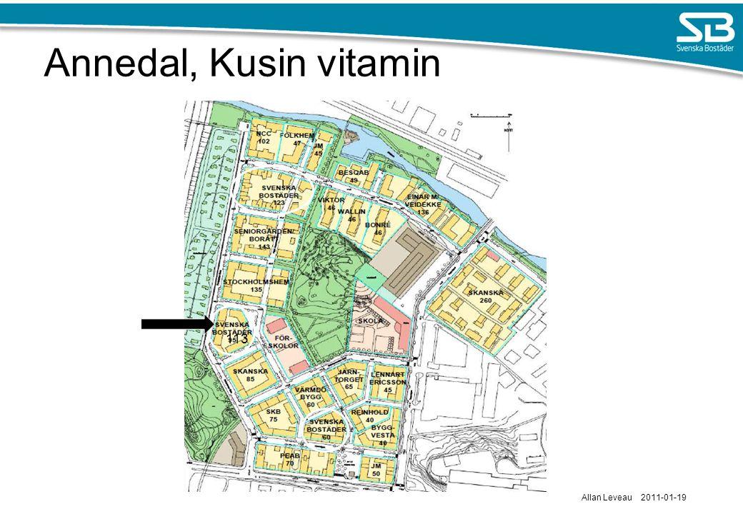 Annedal, Kusin vitamin Allan Leveau 2011-01-19 113